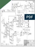 p1200-CircutDiagram-85261