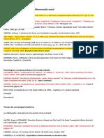 Tópicos de Estudo Pra Prova Teórica