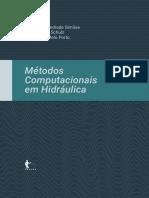 MétodosComputacionaisEmHidraulica_ Simões.Schulz.Porto.(1).pdf
