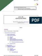 APOSTILA USANDO OSCILOSCOPIO.pdf