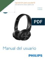 shb3060wt_00_dfu_esp.pdf