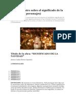 Obra-de-teatro-sobre-el-significado-de-la-Navidad.pdf
