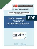 guia_usuario_consulta_PIP.pdf
