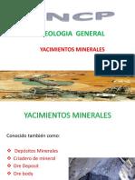 Tema 21-Gg- Yacimientos Min2