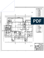 05 - MONTICELLI Pav Tipo - Executivo-Layout1