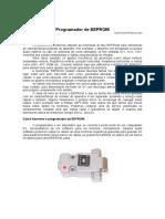 (2) manual gravador de eeprom.pdf