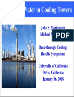 john_maulbetsch_cooling.pdf