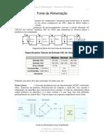 eletrônica_fonte_de_alimentacao_chaveada.pdf