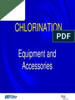 pres08_derek_proulx_chlorination.pdf