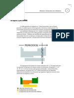 32-m2-grupos_y_periodos_2007-10-23-823.pdf