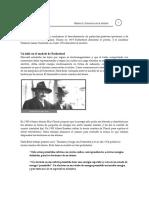 otras_bio_2007-11-29-465.pdf