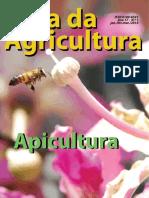 RevistaCA Apicultura