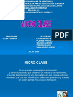 microclasegrupo4-110714212705-phpapp02