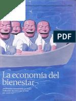 01. 19.- 2012 HBR.v. 90.3 La Economía Del Bienestar