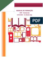 Manual 6652