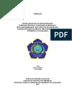 Halaman Judul, Daftar Isi, Daftar Gambar dan Tabel.doc