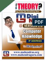 Digi Notes Computer Eng 19-12-17