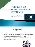 laqumicaysusaplicacionesenlavida-100831153935-phpapp01.pptx