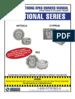 Roto Manual