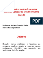 Metodologia Aula1 Vfinal 07nov2017