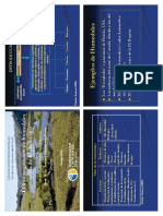Clase Mag. LPT Flora-Veg. Humedales Costeros. E.hauensteinfghgfhgfhjg