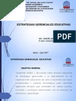 ESTRATEGIAS GERENCIALES EDUCATIVAS  inicio.pdf