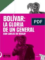 bolivar_la_gloria_de_un_general.pdf