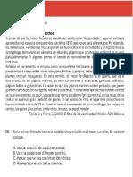 examen evaluación diagnóstico.pdf