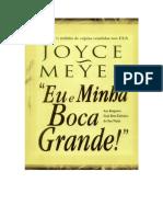 57252799-Joyce-Meyer-Eu-e-Minha-Boca-Grande.pdf