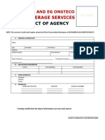 Agents Accreditation Form (1)
