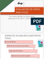 datos-analiticos