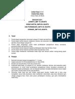 LK.2.1.b. Analisis Buku Siswa Klp 7
