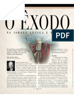 2563317-O-Exodo-na-Israel-Antiga-e-Moderna.pdf