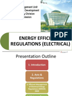 Energy Efficiency Regulations (Electrical) by ST.pdf