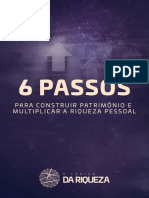 6passos-OCDR