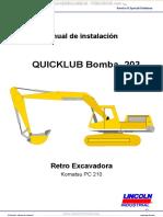 manual-instalacion-quicklub-bomba-203-excavadora-hidraulica-pc210-komatsu.pdf