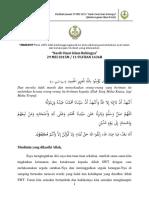 29052015 Nasib Umat Islam Rohingya Versi Rumi_2
