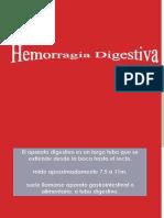 hemorragiadigestiva-ppt3-120930000113-phpapp02.pdf