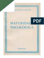 Maturidade-Psicologica-PDF.pdf