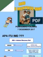 344411749-IMD-penyuluhan
