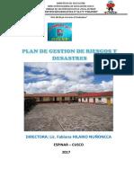 PLAN DE RIESGOS Y CONT. 2017.docx