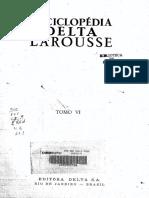 133844111-BANDEIRA-Manuel-Versificacao-Em-Lingua-Portuguesa-IN-Enciclopedia-Delta-Larousse.pdf