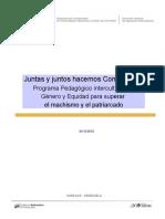 Mppe Programa Genero (2)