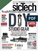 Music Tech Magazine – June 2014.pdf