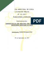 pbc alcaldia Diria.pdf