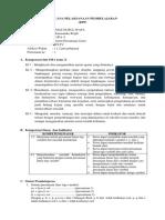 RPP 2 - Sistem Persamaan Linier 3 Variabel (Autosaved) 1.docx