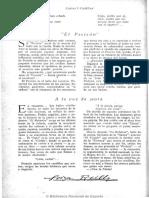 Caras y Caretas (Buenos Aires). 2151932, No. 1,755, Page 8