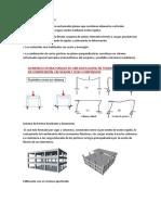 192446779-El-portico-como-un-sistema.pdf