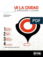 pensar_la_ciudad.pdf