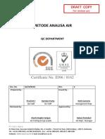 Qc 3 001d-Draft Copy
